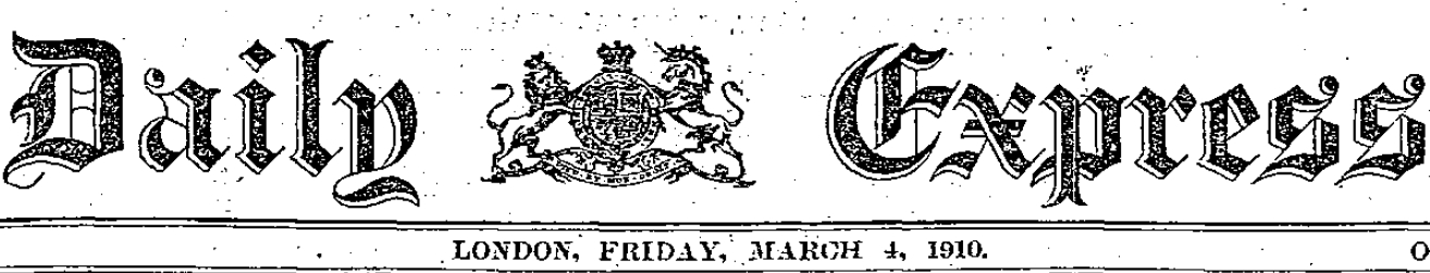 daily-express-march-4-1910-shaw-banner